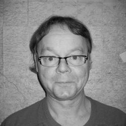 Markku Ahonen