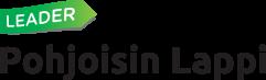 Hyvintointialan naisyrittäjyys logo