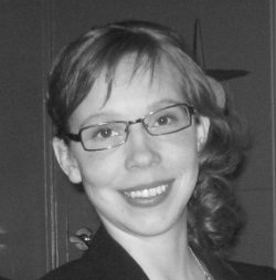 Annika Kostamo