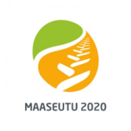 maaseutu2020 vapaaehtoinen